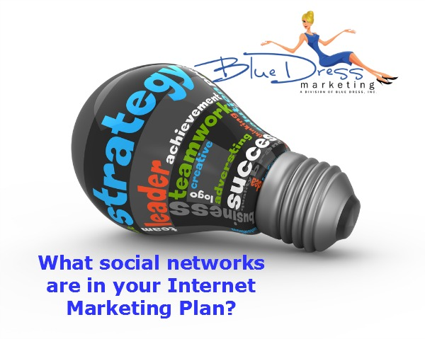 Blue-Dress-Internet-Marketing-Company-Creates-Powerful-Internet-Marketing