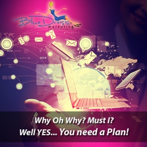 Why you should choose a best Internet Marketing Plan?