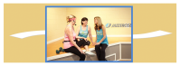 CS Jazzercise Facebook Cover
