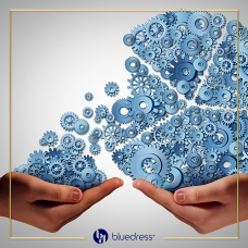 powerful online marketing plan